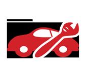 car-fix-2