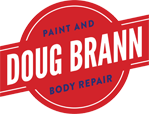 Doug Brann Paint and Body Repair